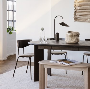 best places to shop for scandinavian furniture