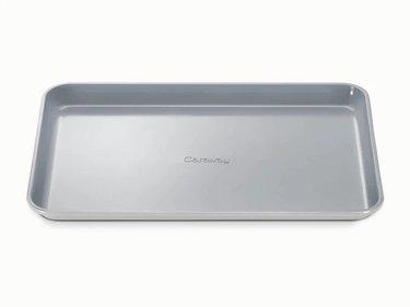 Caraway baking sheet