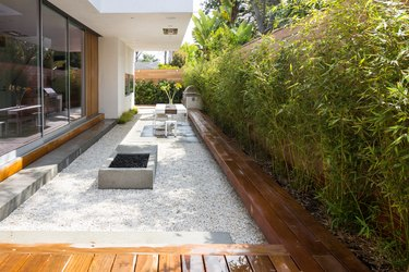 Why and When to Hire a Landscape Architect