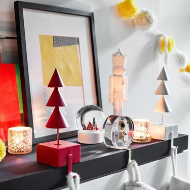 where to buy holiday decorations online