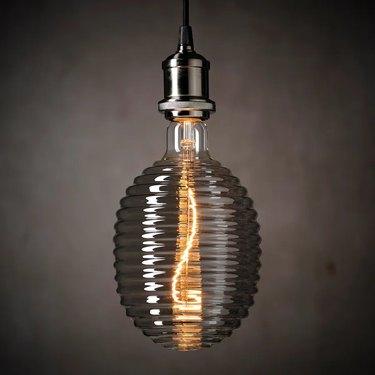Molnart LED Bulb