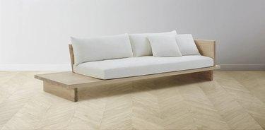 Maiden Home sofa