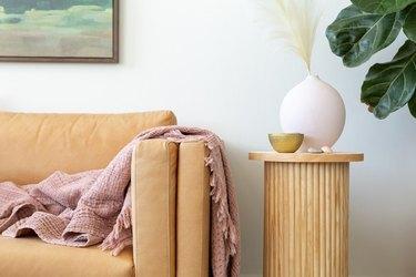 The 20 Most Popular Home Interior Trends on TikTok