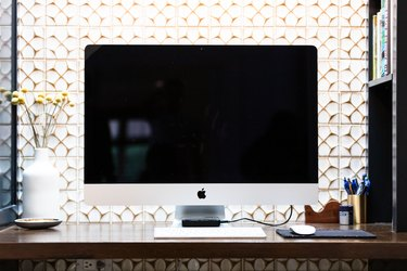 apple computer monitor