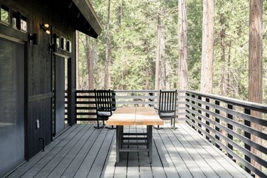 What to Know Before You Hire a Deck Builder