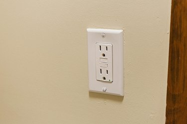 What Is a Tamper-Resistant Electrical Outlet? (And Why You Need This Childproofing Feature in Your Home)