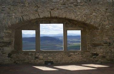 How to Install Gila Window Film