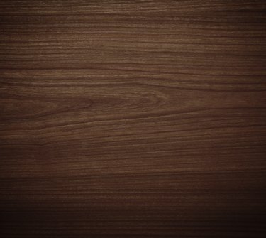 brown wooden texture.