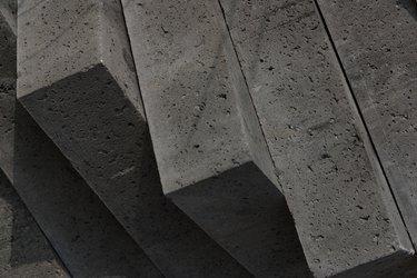 Stone slab