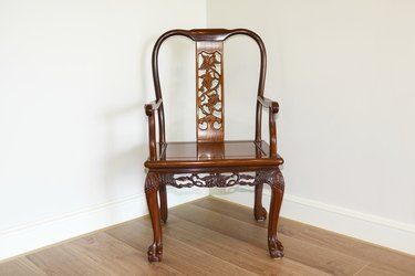 Chinese red wooden(rosewood) Furniture