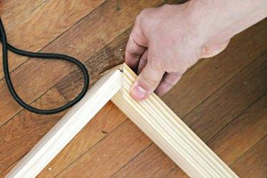 measure and cut trim