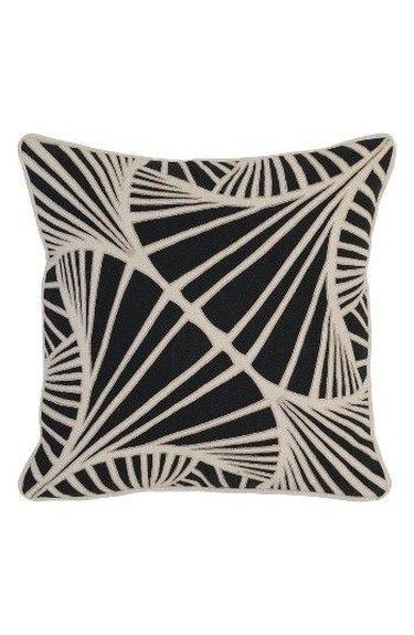 Alvar Pillow