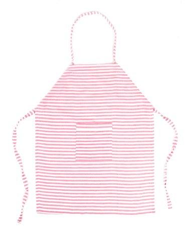 The Little Market apron