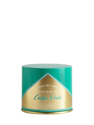 Cactus Verde Candle