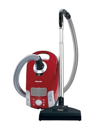 The Compact C1 HomeCare
