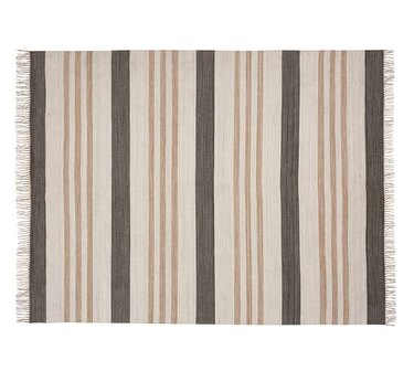 Stinson Synthetic Rug