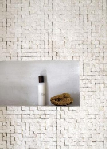 Piet Boon by Douglas and Jones tile