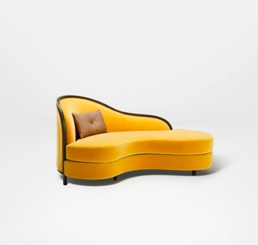 Francis Sultana couch