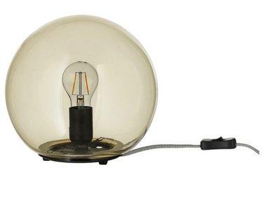 fado ikea lamp