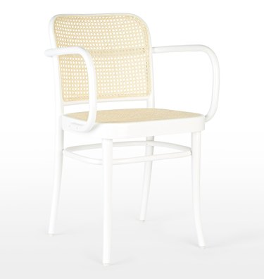 ton bentwood chair