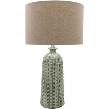 Cabot Table Lamp