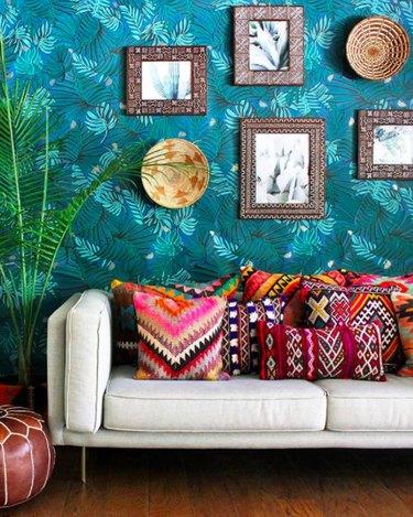 plant wallpaper