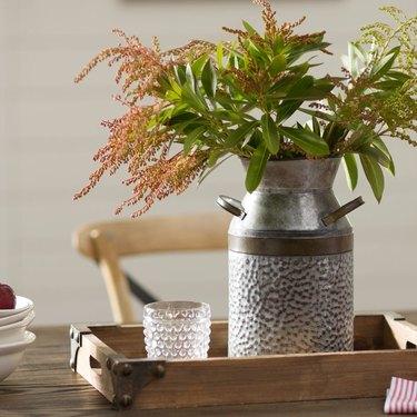 Laurel Foundry Modern Farmhouse Payne table vase