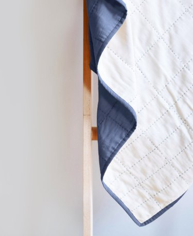 anchal project blanket