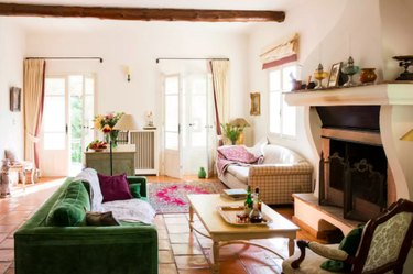 provence airbnb