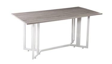 Overstock Drop Leaf Table