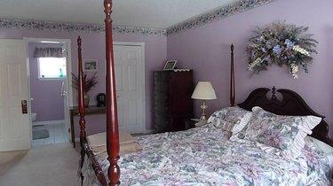 1990s home decor trends decorative wall borders
