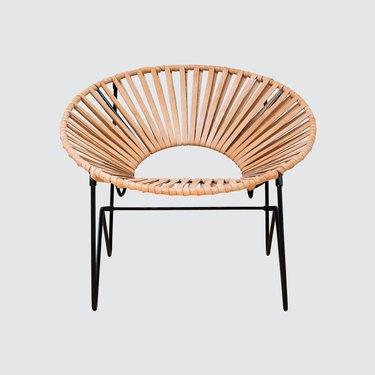 Aldama Chair
