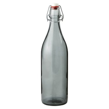 slate beverage container