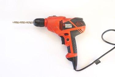 3/8-inch drill bit
