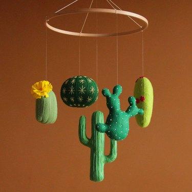 cactus mobile
