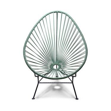 bloomingdales chair