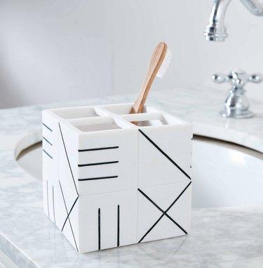 nate berkus bathroom accessory