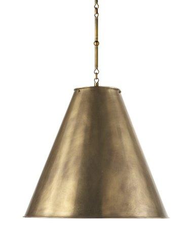 williams sonoma pendant