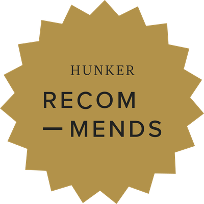 series hunker recommends