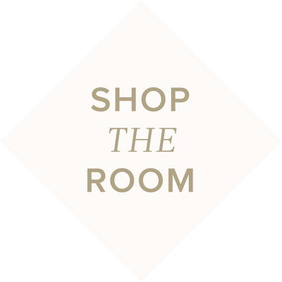 series shop the room