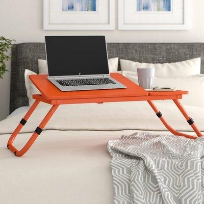 Ebern Designs Ziegler Laptop Cart