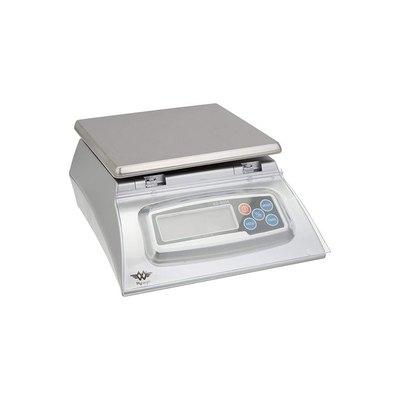 My Weigh Kitchen Scale