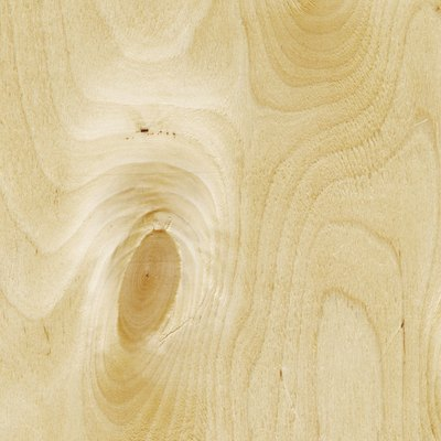 Tips to Refinish Maple Furniture