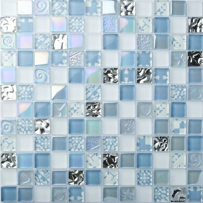 How to Cut Mosaic Tile
