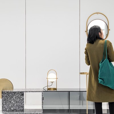 Here Are 12 Standout Brands That Rocked the January Edition of Maison & Objet 2019