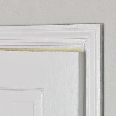 How to Fix a Sticking or Sagging Door