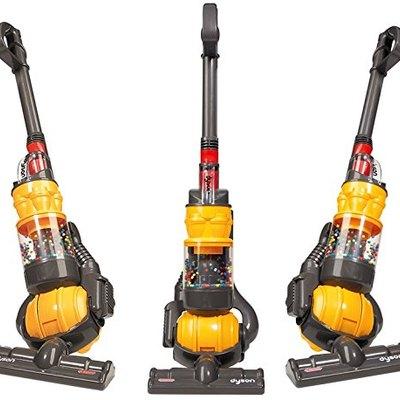 dyson toy vacuum