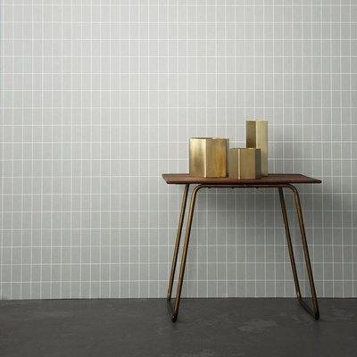 brass pots & vases