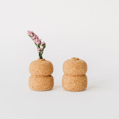 12 Cork Accessories That Will Up Your Decor Game