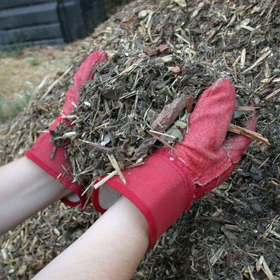 What Is Mulch? How Do I Use It?